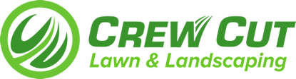 Crew Cut Lawn & Landscaping