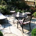 Benefits of Outdoor Patio