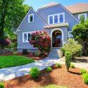 Landscape Services Annapolis